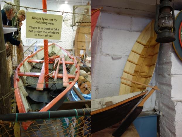 boat museum 1