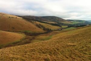scotlandhills2