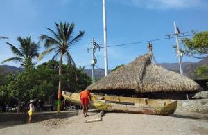 flatner caribbean 2