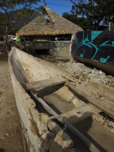 flatner caribbean 3
